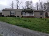 5017 Browntown Rd - Photo 1