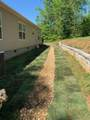 5017 Browntown Rd - Photo 26