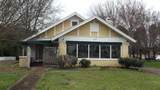 3609 12th Ave - Photo 1