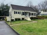 4028 Norwood Ave - Photo 1