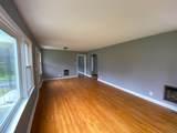 4028 Norwood Ave - Photo 10