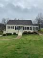4028 Norwood Ave - Photo 2