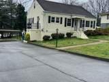 4028 Norwood Ave - Photo 3