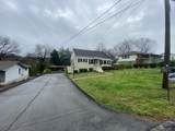 4028 Norwood Ave - Photo 4
