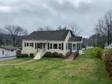 4028 Norwood Ave - Photo 5