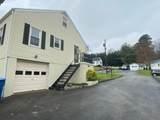 4028 Norwood Ave - Photo 6