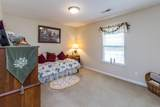 1193 Hottentot Rd - Photo 13