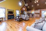 1193 Hottentot Rd - Photo 2