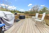 1193 Hottentot Rd - Photo 21