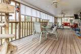 1193 Hottentot Rd - Photo 22