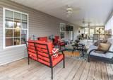 1193 Hottentot Rd - Photo 23