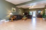 1193 Hottentot Rd - Photo 24