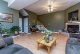 1193 Hottentot Rd - Photo 26
