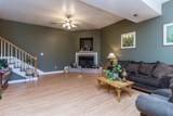1193 Hottentot Rd - Photo 27