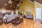 1193 Hottentot Rd - Photo 3