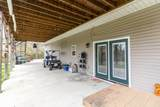 1193 Hottentot Rd - Photo 30