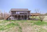 1193 Hottentot Rd - Photo 31