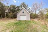1193 Hottentot Rd - Photo 32