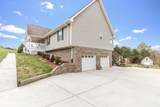1193 Hottentot Rd - Photo 33