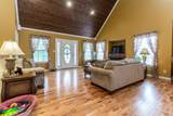 1193 Hottentot Rd - Photo 4