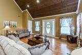 1193 Hottentot Rd - Photo 5