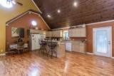 1193 Hottentot Rd - Photo 6