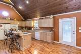 1193 Hottentot Rd - Photo 8