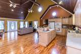 1193 Hottentot Rd - Photo 9