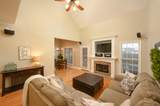 7837 Tranquility Dr - Photo 11