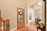 7837 Tranquility Dr - Photo 5