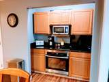401 Maple Crest Cir - Photo 8