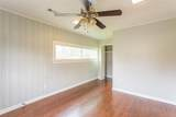 1122 Edwin Ln - Photo 46