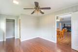 1122 Edwin Ln - Photo 48