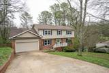 1725 Starboard Dr - Photo 1