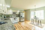 1725 Starboard Dr - Photo 15