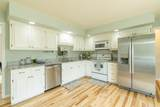 1725 Starboard Dr - Photo 17