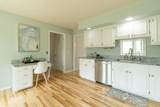 1725 Starboard Dr - Photo 18