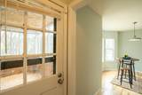 1725 Starboard Dr - Photo 19