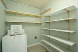 1725 Starboard Dr - Photo 20