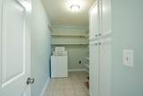 1725 Starboard Dr - Photo 21