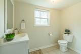 1725 Starboard Dr - Photo 22