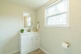 1725 Starboard Dr - Photo 23