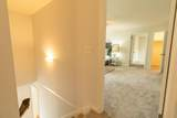 1725 Starboard Dr - Photo 24