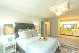 1725 Starboard Dr - Photo 27