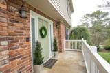 1725 Starboard Dr - Photo 3