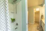 1725 Starboard Dr - Photo 31