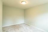 1725 Starboard Dr - Photo 32