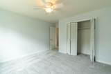 1725 Starboard Dr - Photo 33
