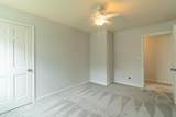1725 Starboard Dr - Photo 35