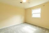 1725 Starboard Dr - Photo 36